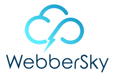 WebberSky | Custom Websites in Portsmouth